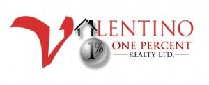 One Percent Realty Victoria: VIctoria Real Estate